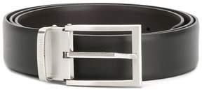 HUGO BOSS classic belt