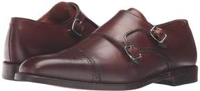 Allen Edmonds St.John's Men's Shoes