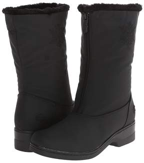 totes Sandy Women's Cold Weather Boots