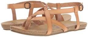 Blowfish Granola-B Women's Sandals
