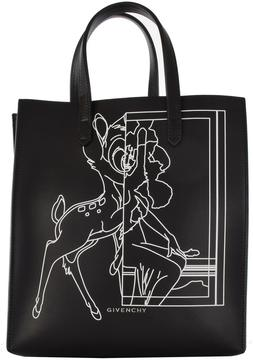 Givenchy Stargate Shopper Bag