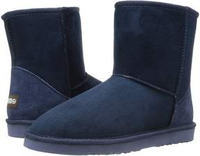 Lamo 6 Inch Boot