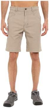 Royal Robbins Billy Goat Men's Shorts