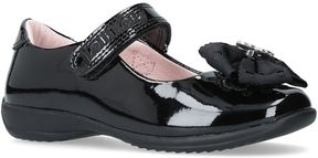 Lelli Kelly Kids Tallulah School Shoes