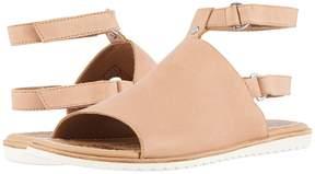 Sorel Ella Mule Strap Women's Clog/Mule Shoes
