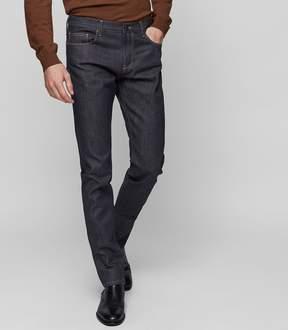 Reiss Marshall Slim Slim-Fit Jeans
