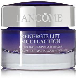 Lancôme - Rénergie Lift Multi-action Light Cream, 50g - Colorless