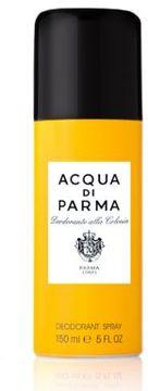 Acqua Di Parma Colonia Deodorant Spray/5 oz.
