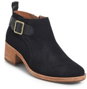 Kork-Ease Women's Mesa Boot