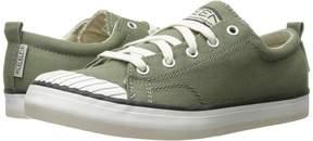 Keen Elsa Sneaker Women's Shoes