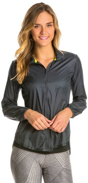 Brooks Women's LSD Lightweight Jacket 8128577