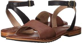 Bogs Memphis Strap Sandal Women's Sandals
