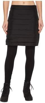 Bogner Fire & Ice Bogner Noemi-D Women's Skirt