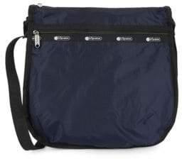 Le Sport Sac Large Rebecca Tote Bag
