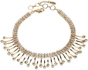 Amrita Singh Women's Zania Choker/Collar Necklace