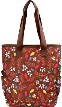 J World Jworld New York Emma Tote Bag (Women's)