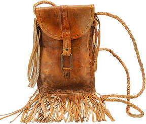 Bed Stu Bed:Stu Sandy Lane Crossbody Bag