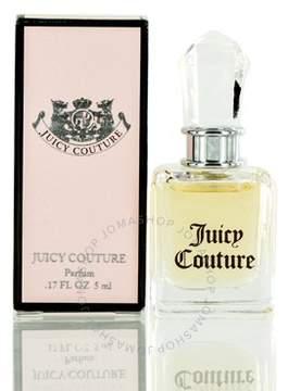 Juicy Couture by Parfum Mini 0.16 oz (w)