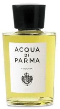 Acqua di Parma Colonia Eau de Cologne Splash/6 oz.