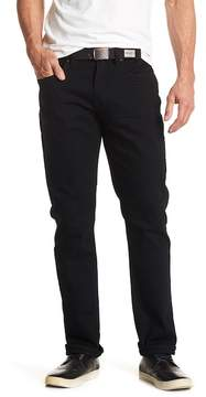 Lucky Brand Heritage Slim Fit Jeans