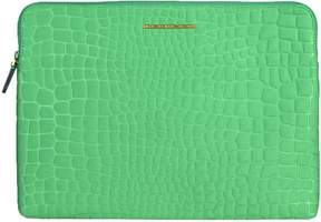 Marc by Marc Jacobs Work Bags - GREEN - STYLE