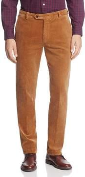 Brooks Brothers Milan Stretch Corduroy Pants