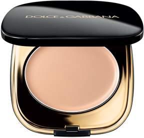 Dolce & Gabbana Make-Up Blush Of Roses Creamy Face Colour
