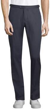 Orlebar Brown Men's Griffon Low Waist Trousers