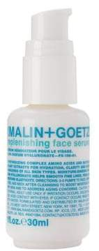 Malin+Goetz Malin + Goetz Replenishing Face Serum/1.0 oz.