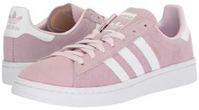adidas Kids Campus Girls Shoes