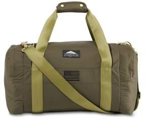 JanSport Standard Issue Hipster Duffel Bag
