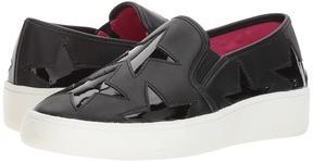 Steve Madden JFamouse Girl's Shoes