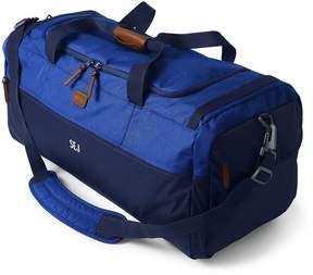 Lands' End Lands'end Large Everyday Duffle Bag