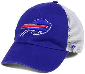 '47 Buffalo Bills Deep Ball Mesh Closer Cap