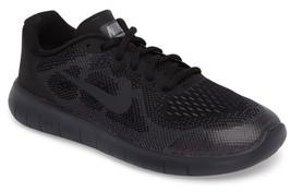 Nike Kid's Free Rn Running Shoe