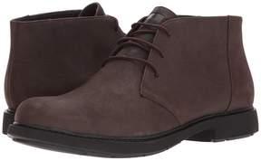 Camper Neuman - K300171 Men's Shoes