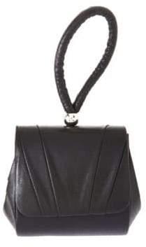 Natasha Top Handle Bag