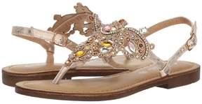 Patrizia Liza Women's Shoes
