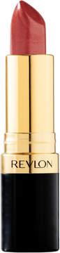 Revlon Super Lustrous Lipstick - Golden Pearl Plum
