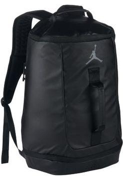 Nike Jordan High Rise Backpack