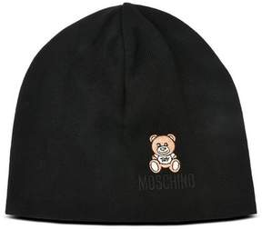 Moschino OFFICIAL STORE Hat