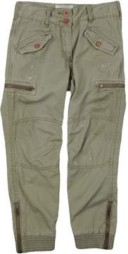 Scotch R'Belle Casual pants