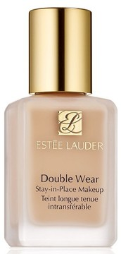 Estee Lauder Double Wear Stay-In-Place Liquid Makeup - 1C1 Cool Bone