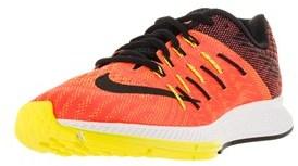 Nike Women's Air Zoom Elite 8 Running Shoe.
