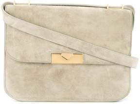 Victoria Beckham Eva shoulder bag
