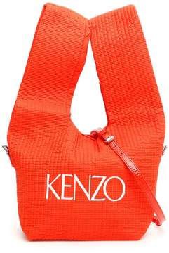 Kenzo Memento 3 Shopper