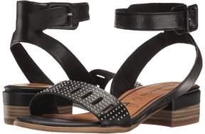 Tamaris Nao-5 1-28200-28 Women's Shoes