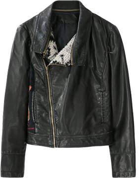 Desigual Aldara Jacket (Women's)