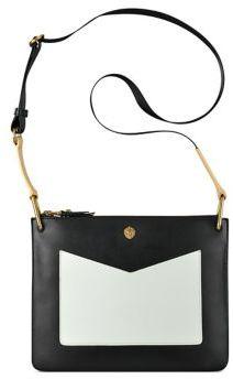 Anne Klein Megyn Crossbody Bag