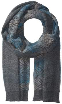 Missoni SC15WMU6096 Scarves